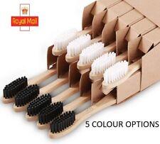 20 X remaches tuercas llanta de rueda de plástico negro aleaciones de reemplazo de labios Jr Dare