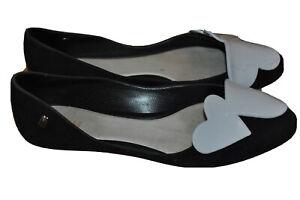 Melissa  Ballerinas Schuhe  Gr. 35 /36 ☆