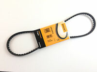 Continental Contitech Keilriemen V-belt Conti AVX10X913 Riemen belt  10 x 913