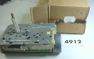 Timer programmer 17/91 14400/147-A  MAYC 32953-045 4328573