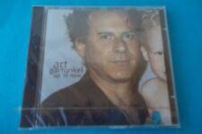"""ART GARFUNKEL """"UP 'TIL NOW"""" CD 1993 SONY MUSIC SEALED"""