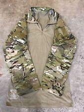 Brand New Crye Precision G3 Combat Shirt SM/L MULTICAM