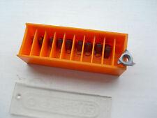 10 off Snap-tap threading tips 11IR A55 K20 ( 11IRA55 11NRA55 11NR 55 Deg range