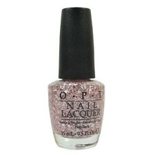 M78 Lets Do Anything We Want! OPI Diseny Muppets Nail Polish Lacquer 0.5 oz