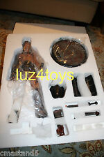 Sideshow Spartacus 1/4 Scale Statue ARH Studios  Limit to 300 SOLD OUT