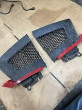 Craftsman T2500  Side Hood Cover- LH And RH