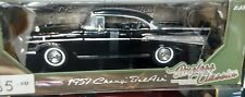 "1:18 ""Motor Max"" 1957 Chevrolet 'Bel Air' ""Timeless Classics"""