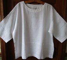42d617cd330 J. Jill Linen Casual Plus Size Tops   Blouses for Women for sale