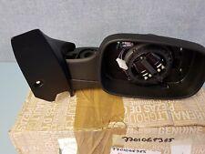 RENAULT SCENIC/GRANDE O/S DRIVERS SIDE Door Mirror NEW GENUINE 2003/09