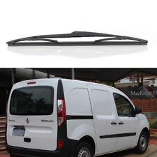 Renault Kangoo MPV HD Trade Front Window Windscreen Wiper Blades