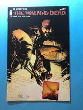 Walking Dead 131 Image 09/14 A2