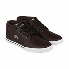 Sneakers SPM Casual Shoes for Men