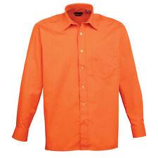 Van Laack klassische Slim-Hemden für Herren