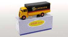 Guy Van Calberson (Série de 500 Exemplaires) Ref 273