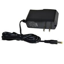HQRP AC Adapter Charger for Yaesu Vertex HX850S VX-120 VX-120E VX-150 VX-170