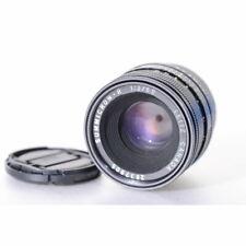 Leica Summicron-R Objektiv - Modell 11216 - 2,0/50 - 50mm F/2 Summicron-R