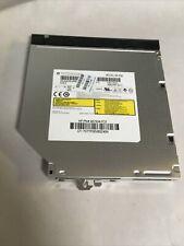 New listing Hp EliteBook 8570p Laptop Cd Dvd Disk Drive 690410-001 @Mb249