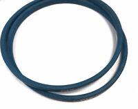 G1900 Replacement KUBOTA 76524-34710 Main Deck Belt G1700 LB98