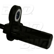 ABS Wheel Speed Sensor Front Right BWD ABS671