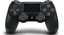 Black PS4 Rapid Fire 40 MODS Modded Controller for All Games, COD MW (CUH-ZCT2)