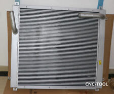 Replacement Hydraulic engine oil cooler for Hitachi EX300-5,EX350-5