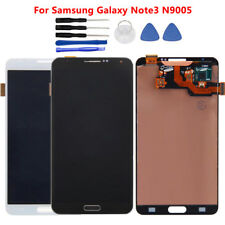Touch Screen Digitizer LCD Display 100% High Quality For Samsung Galaxy Note3