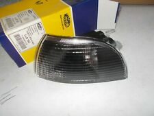 Indicator Front Left Smoke Fiat Punto Gt Sporting 94-98 Towing Fiat