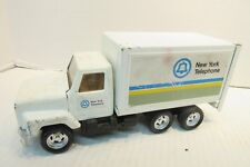 1970's ERTL New York Telephone Truck 3605 International