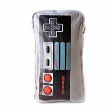 Nintendo NES Controller Laptop Sac à dos-Rétro Gamers École Uni Jeux