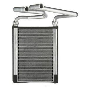 HVAC Heater Core Spectra 93042 fits 00-05 Toyota Avalon
