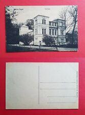 AK BERLIN Tegel um 1910 Schloss       ( 22075