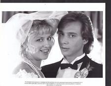 Victoria Jackson Stephen Shellen Casual Sex? 1988 movie photo 18532