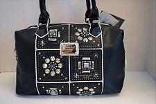 Comtemporary Nicole Lee Handbag