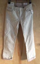 Gap kids Girls skinny jeans size 14 regular Nwt