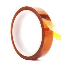 Copper Foil Tape 1 Roll Double sides Conductive 10mmx30M 0.39inch x 33yards