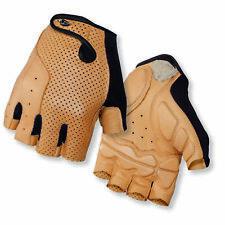 Giro LX Cycling Gloves TAN  S size
