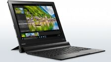 """Lenovo ThinkPad x1 Tablet Tiger 12"""" intimorire Touch m7-6y75 16gb 1000gb-ssd nuovo re"""