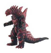 Bandai Ultraman R/B Ultra Monster Series 91 Gurujiobon Figure Japan