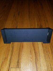 Microsoft Surface Model 1664 Pro 3 or 4 Docking Station with USB Ports