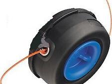 531009268 Husqvarna S35 Trimmer Head M12 12mm LH thread