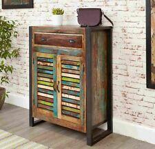 Asian/Oriental Metal Cabinets & Cupboards