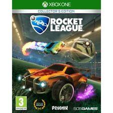 Football Racing Microsoft Xbox One Video Games