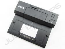 Dell Precision M4800 Simple II USB 3.0 Docking Station Port Replicator NO PSU