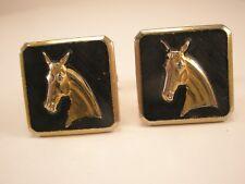 Car Tablet Vinyl Decal Equestrian #3 Horseback Riding Competition Vaulting