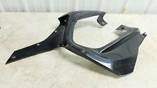 09 BMW R 1200 R1200 RT R1200RT left side cover cowl fairing panel black