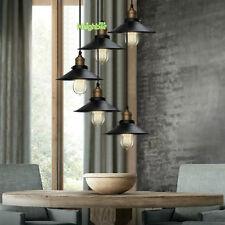 Pendant Light Dining Living Room Bedroom Home Lamp Lighting Suspension Fixture