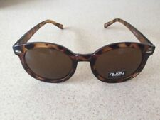 093871db93 Quay Australia Sunglasses for Women for sale