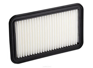 Ryco Air Filter A1629 fits Suzuki Swift 1.5 (RS415), 1.6 Sport (RS416)