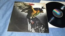BUDGIE < in for the kill !>1974-   UK FIRST PRESS- MCA  LAB - EX+