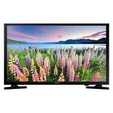 SAMSUNG UN40N5200AFXZA 40in Class FHD 1080P Smart LED TV - Refurbished